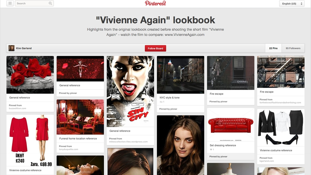 Vivienne Again lookbook Pinterest.jpg