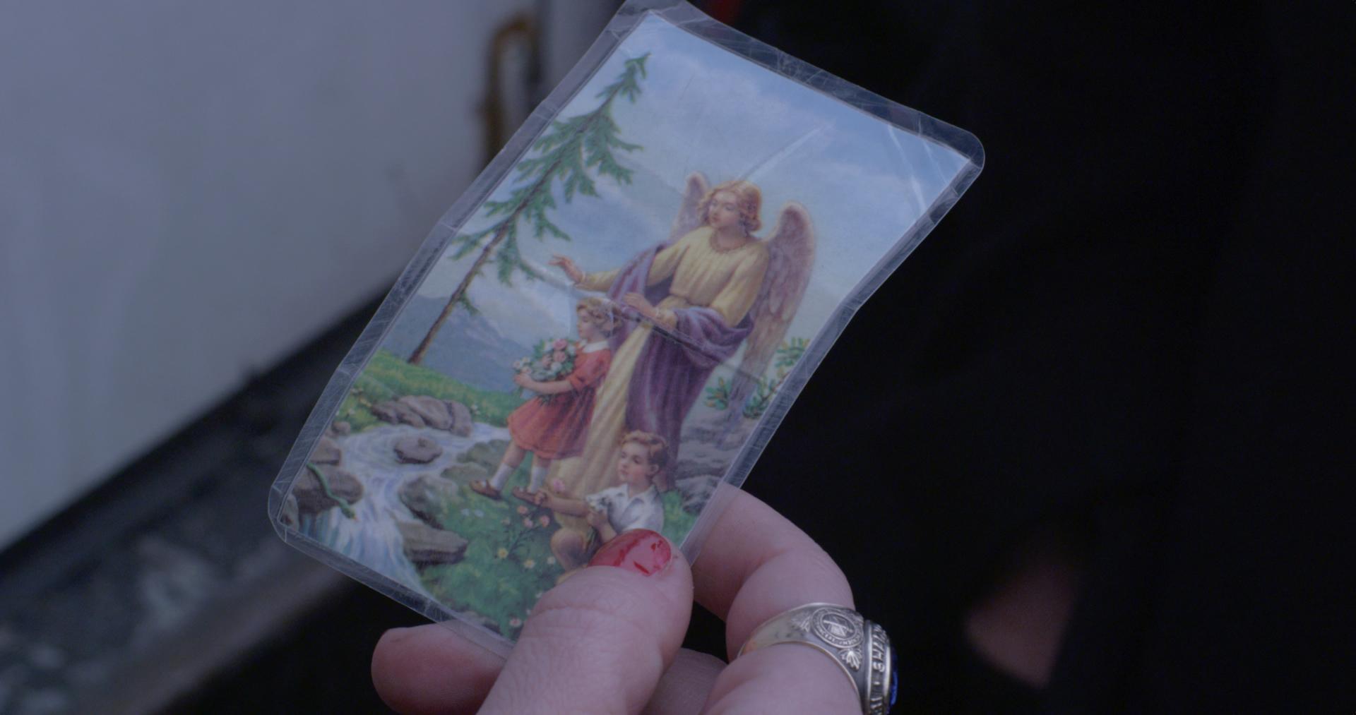 NJstreet_Angel_prayercard_insert.jpg