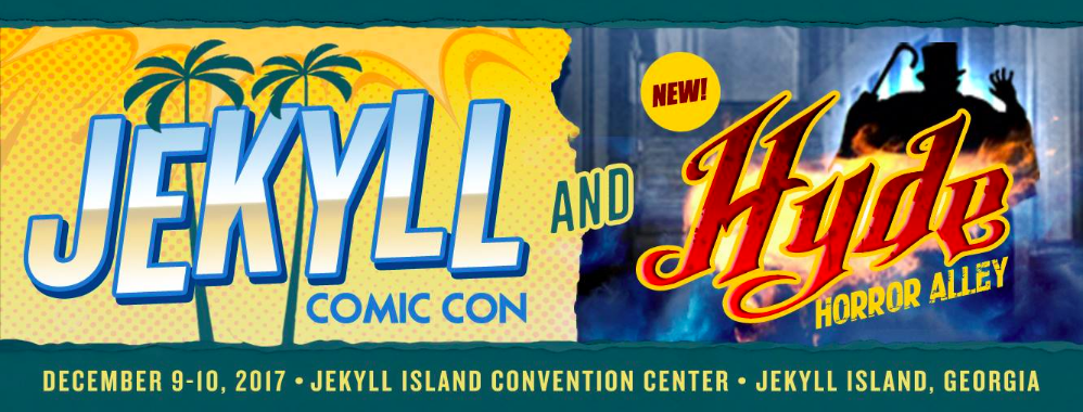 Jekyll Comic Con.png