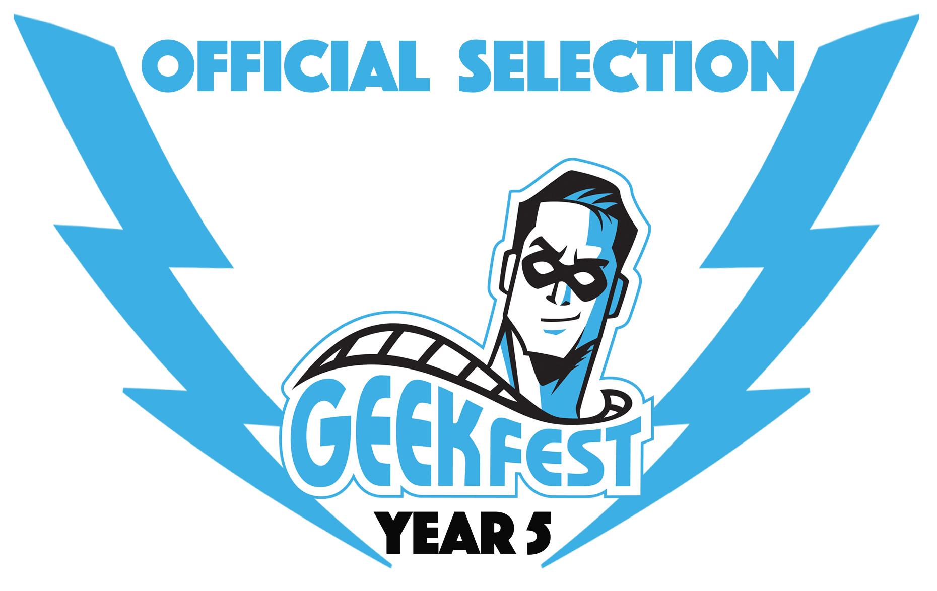 GeekFestOSYEAR5.jpg
