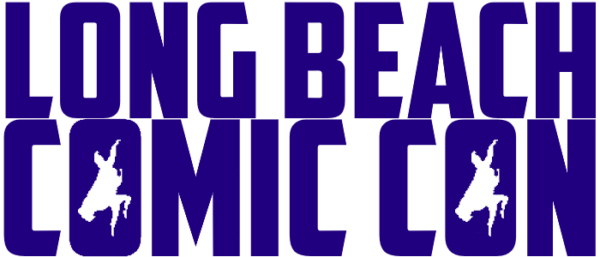 Long-Beach-ComicCon-logo-600x257.png
