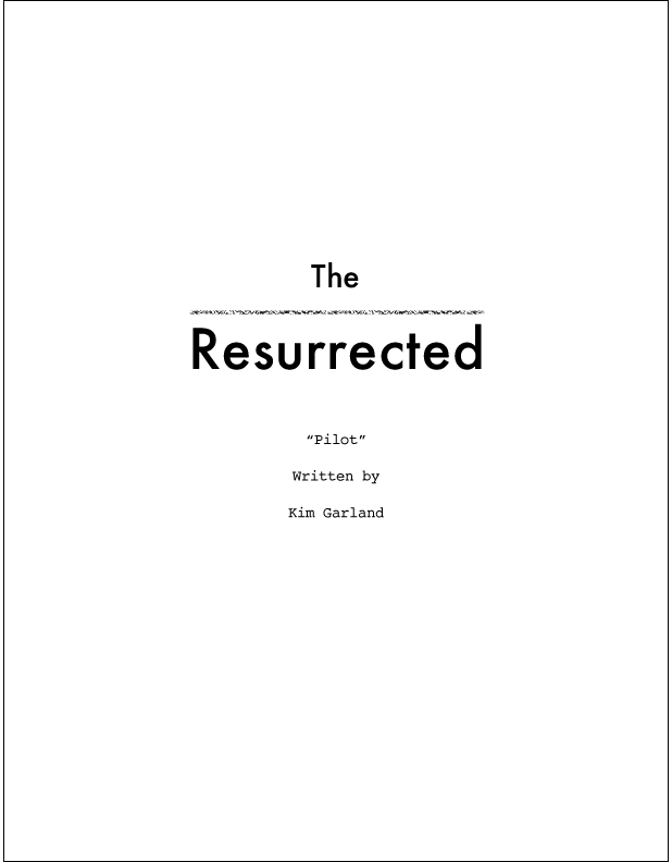 Resurrected cover.jpg