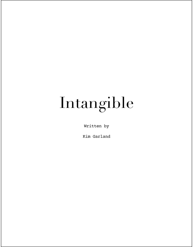 Intangible cover.jpg