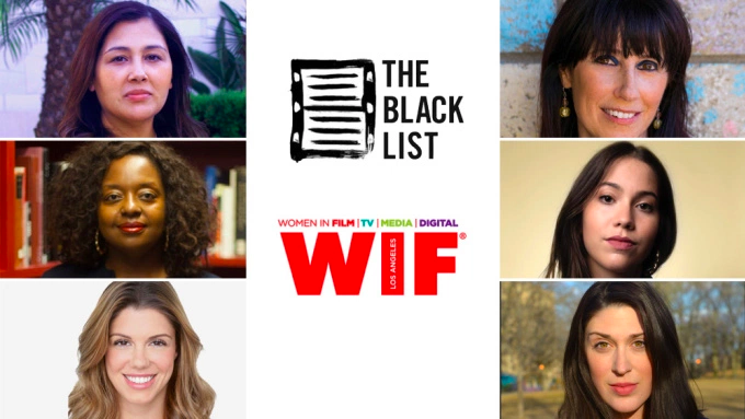 Screenshot_2019-10-01 The Black List And Women In Film L A Reveal Participants For Episodic Lab.png