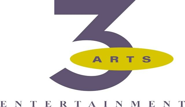 3_Arts_Entertainment_logo.jpg