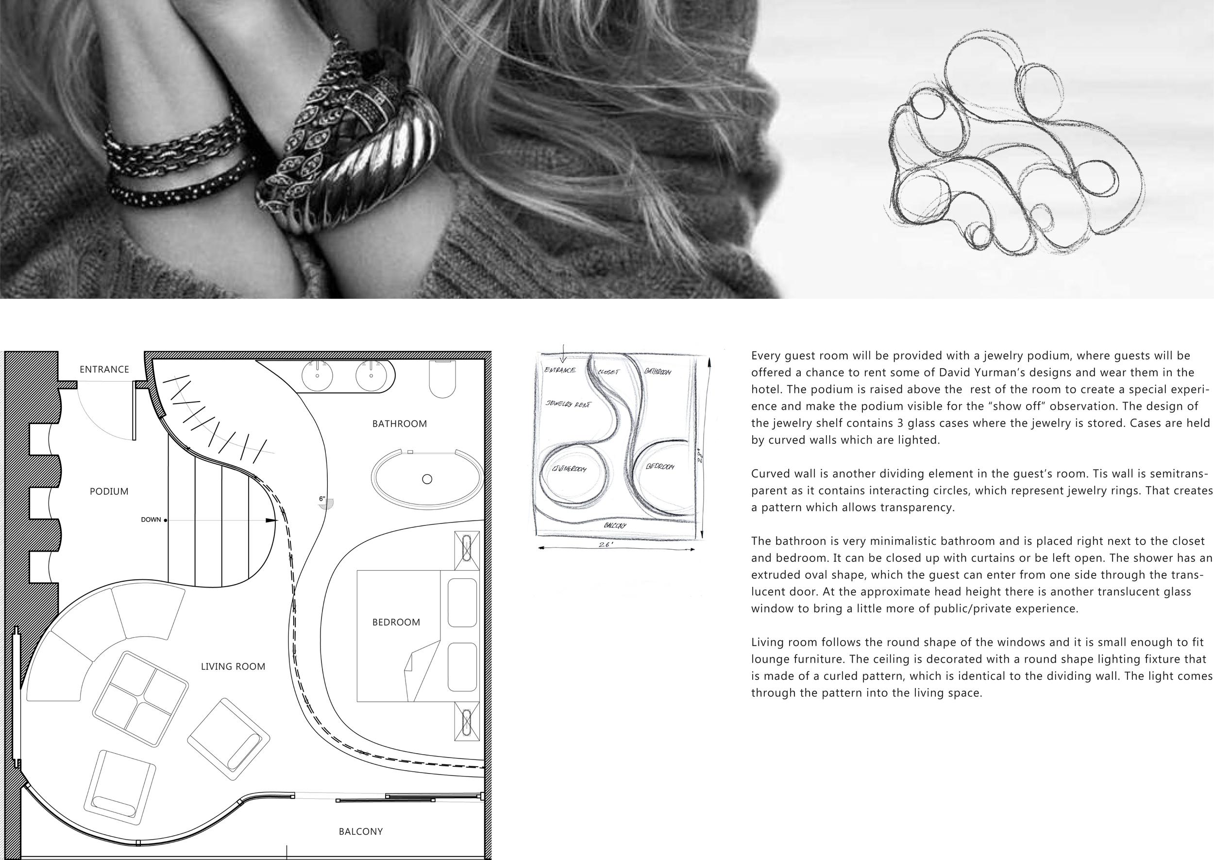 plan Layout1 (1).jpg