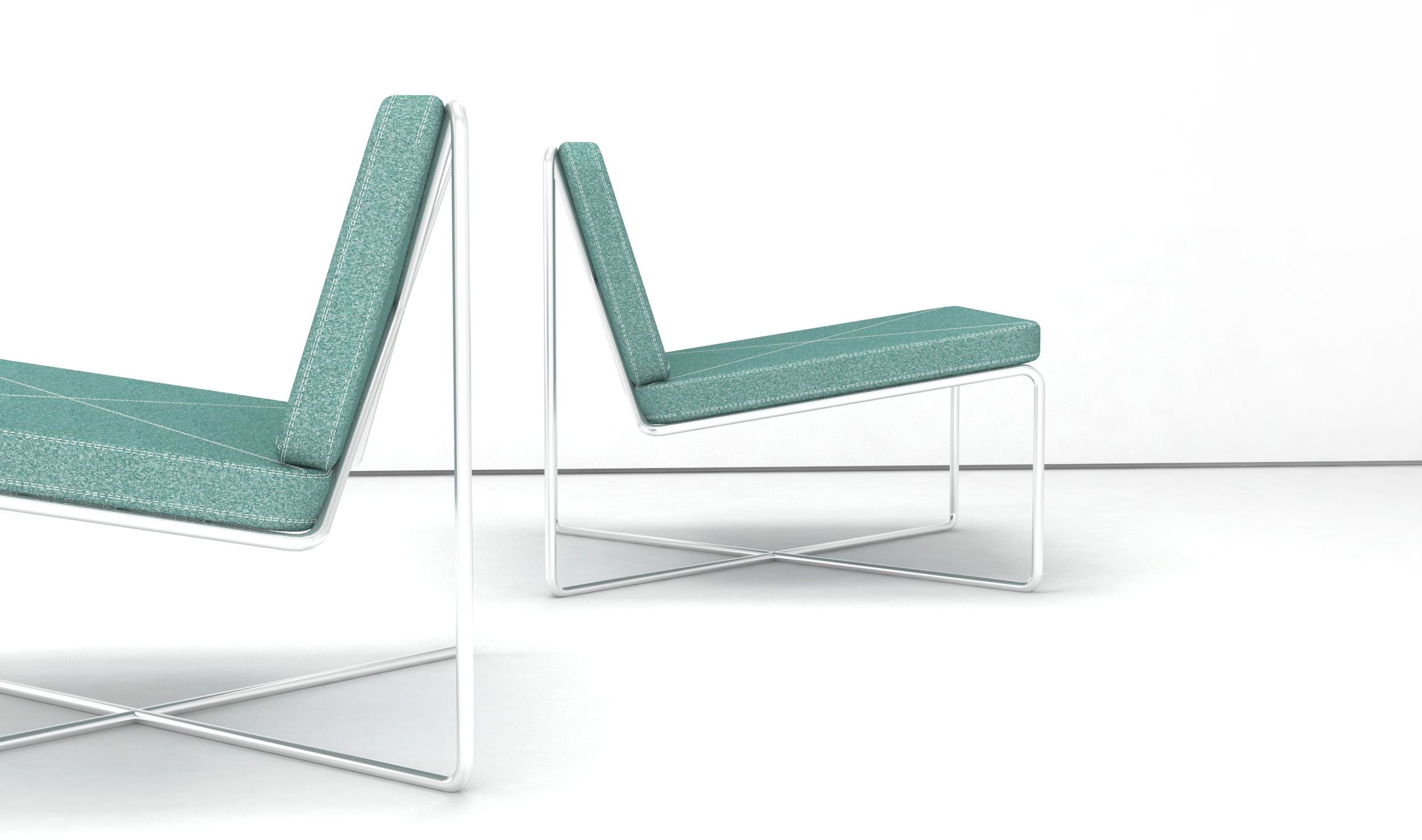 XSENIA    Lounge Chair    SEE MORE