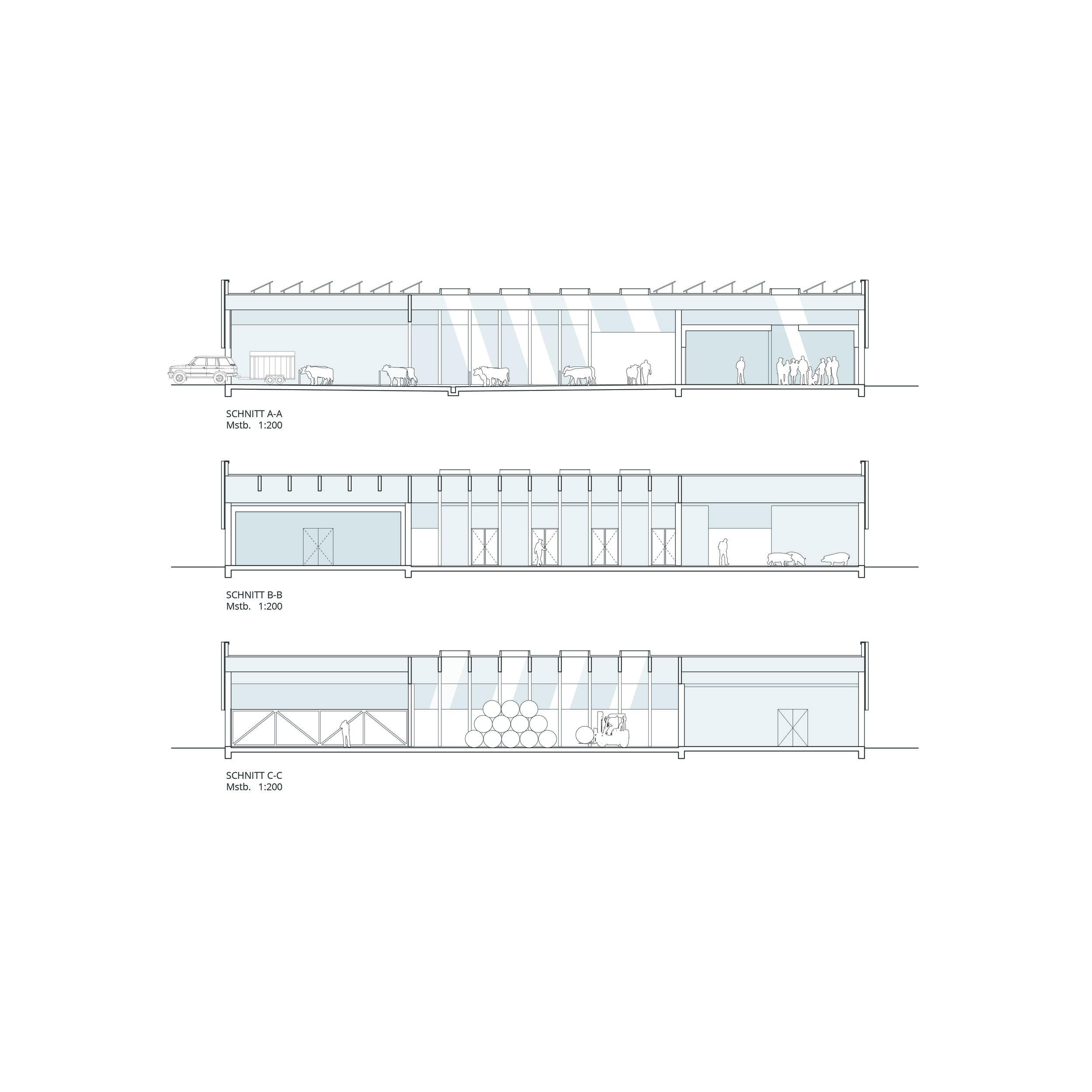 Markthalle Section.jpg
