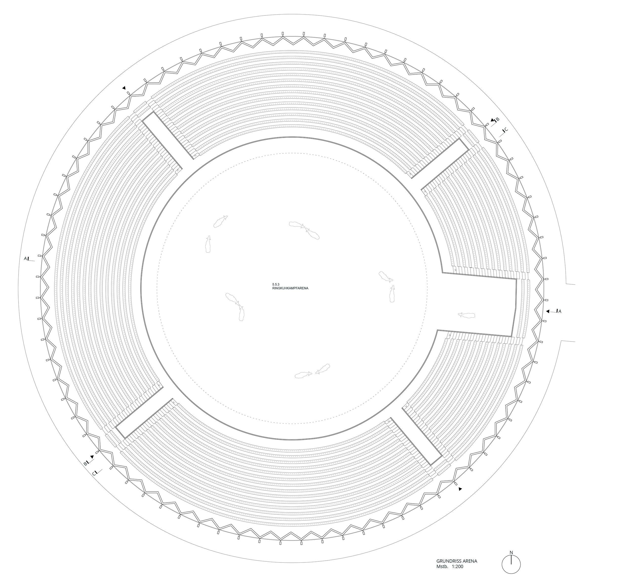 Arena Plan.jpg