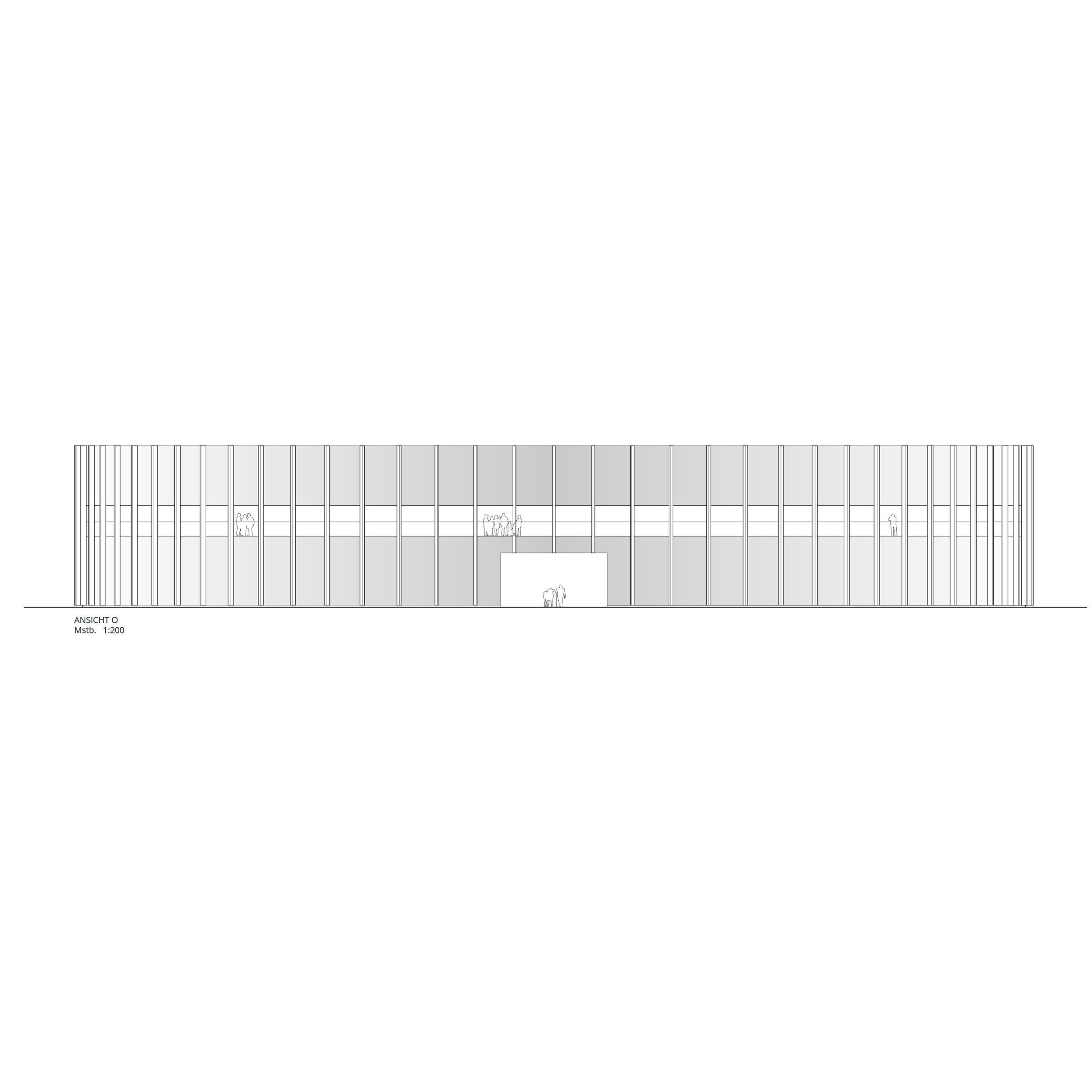 Arena Elevation.jpg