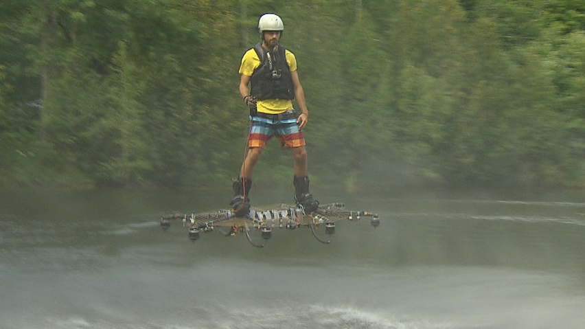 sherren-hovercraft-still7-cropped.jpg