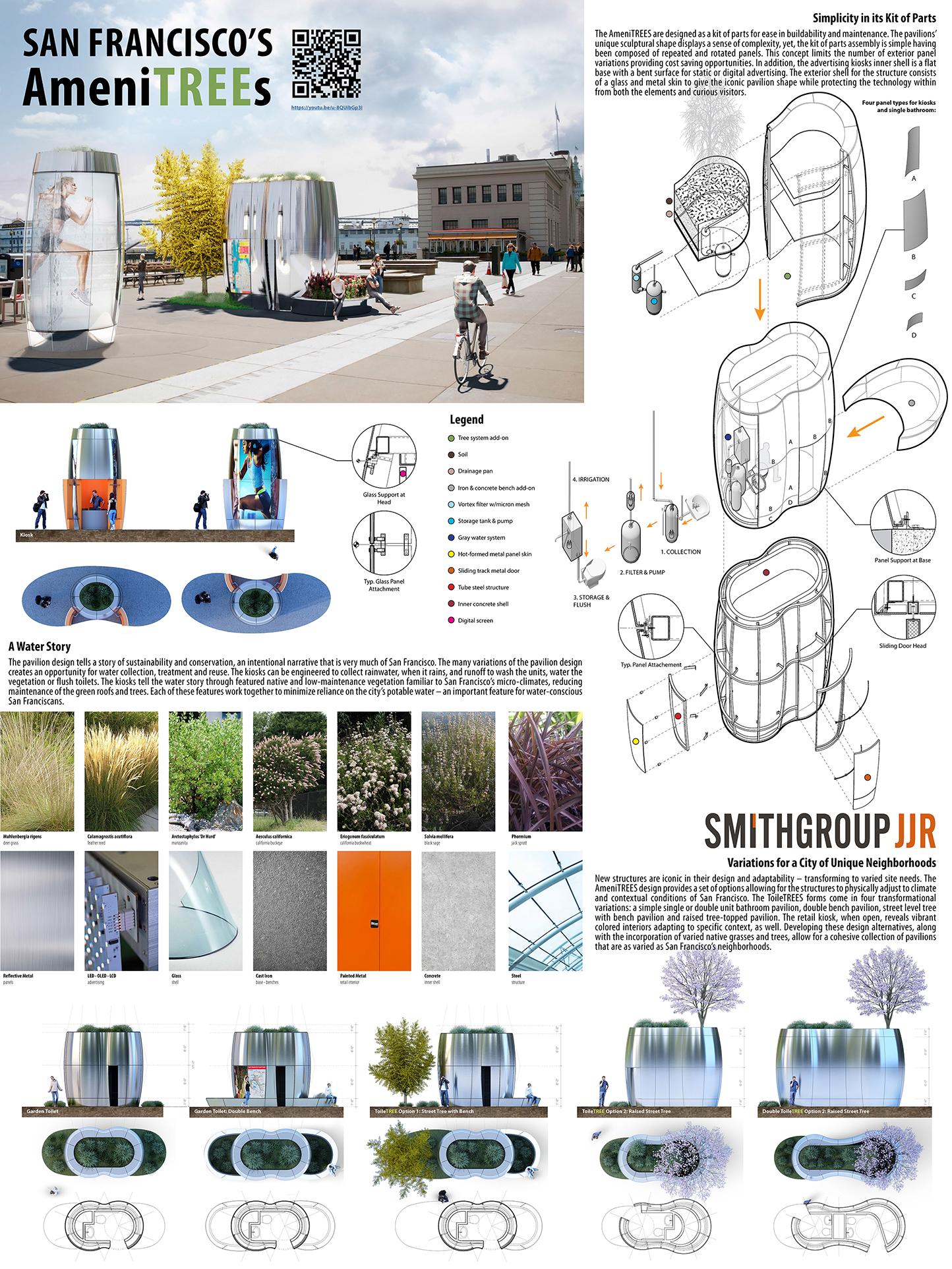 SmithGroupJJR_JCDecauxSFPublicWorks_competition_BOARD02_web2.jpg