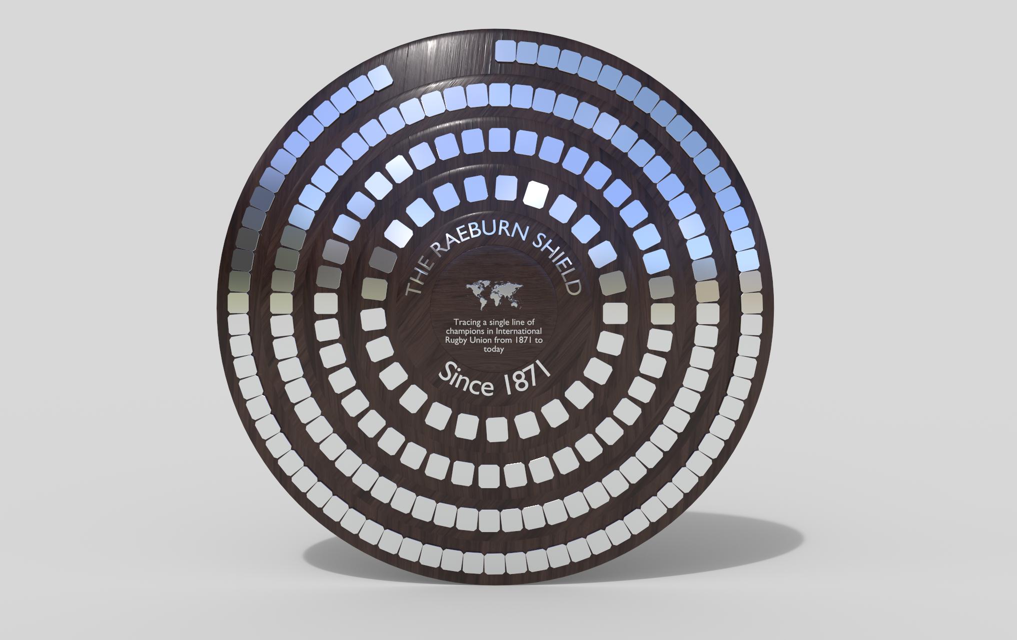 Raeburn Shield - Front On.png
