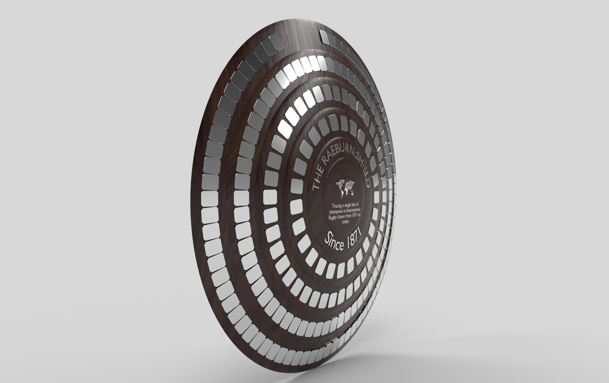 Raeburn Shield Full Tilt.png