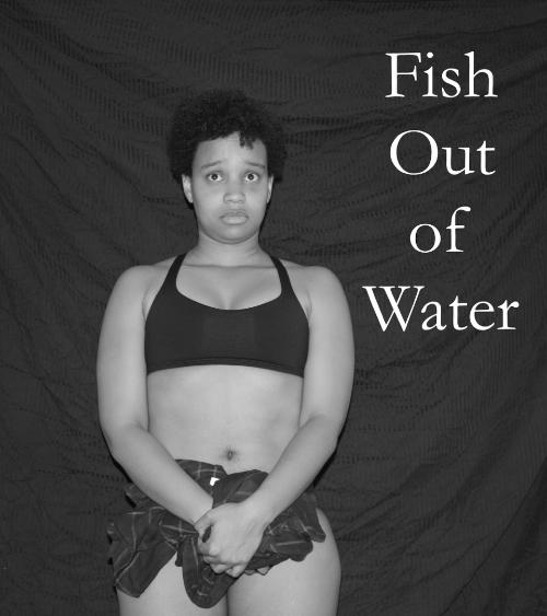 fishoutofwaterimg