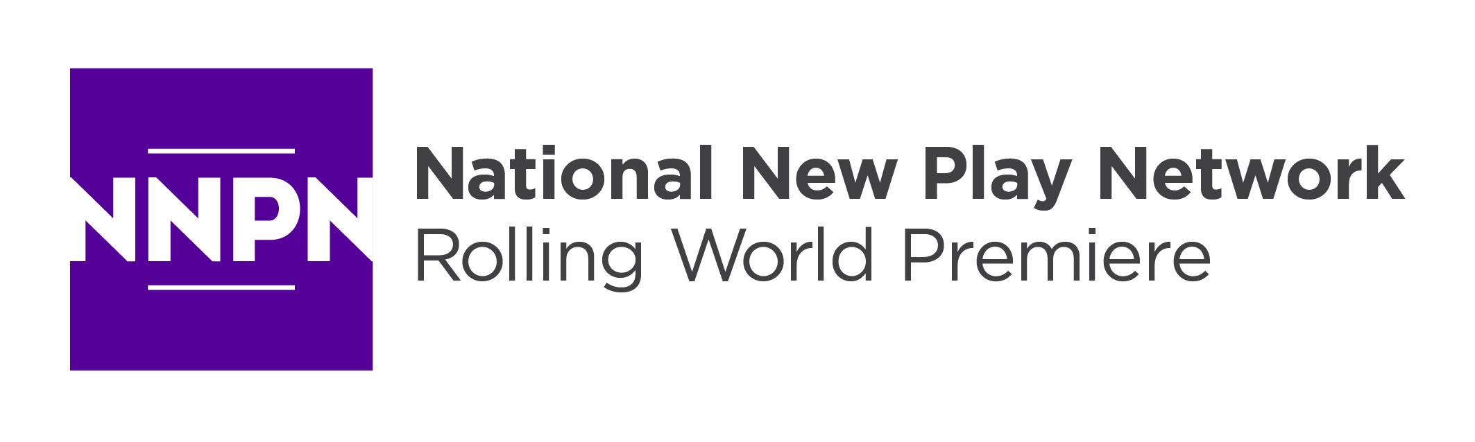 NNPN_RWP-full-WEB.jpg