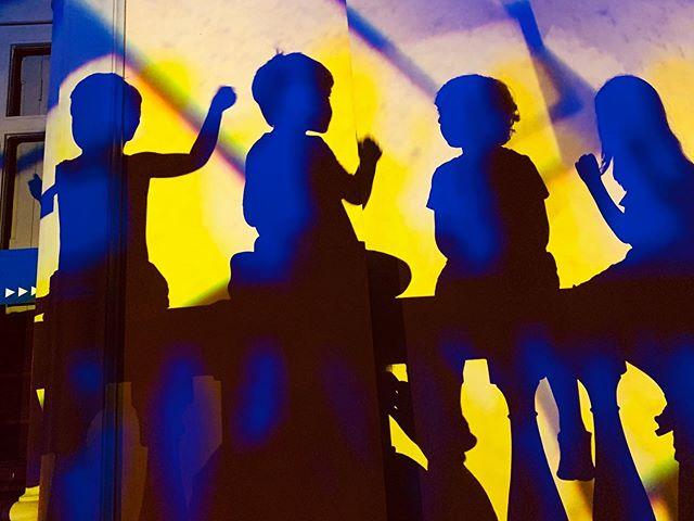 Noves generacions #torremaria #indivendres #labisbaldempordà #musicislife