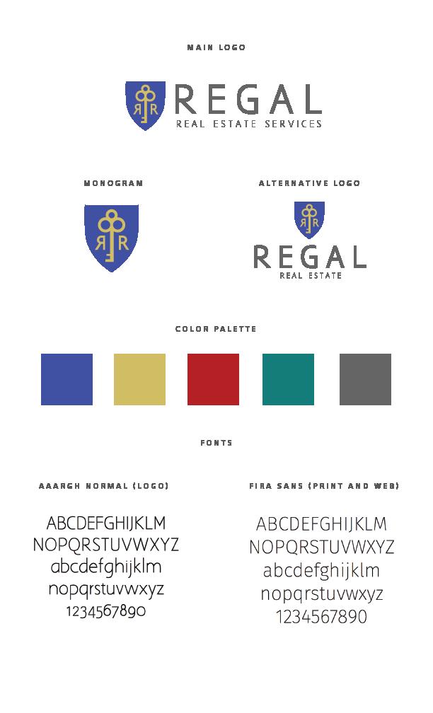 RR_logo_final-01.png