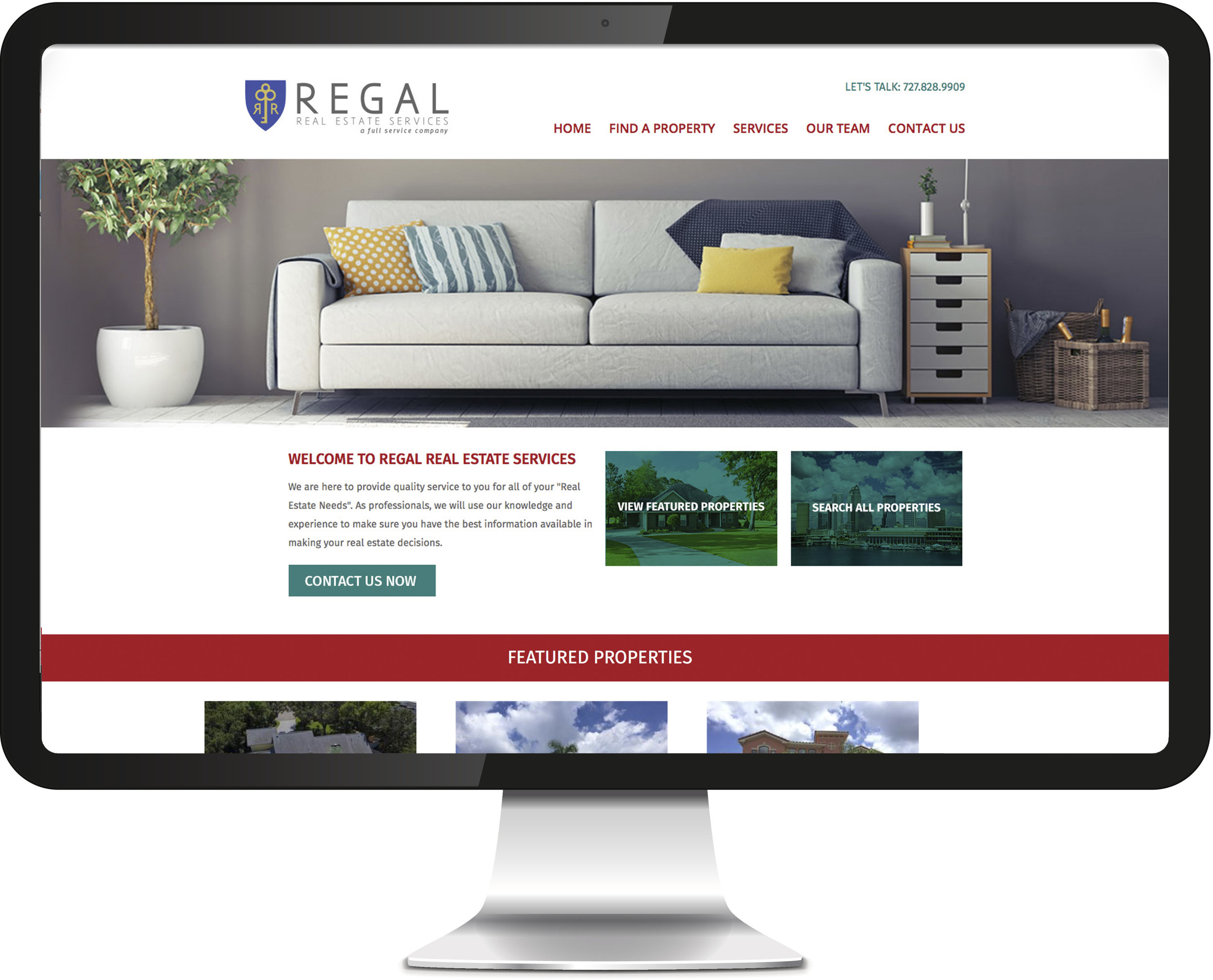 regal_web_mockup.jpg