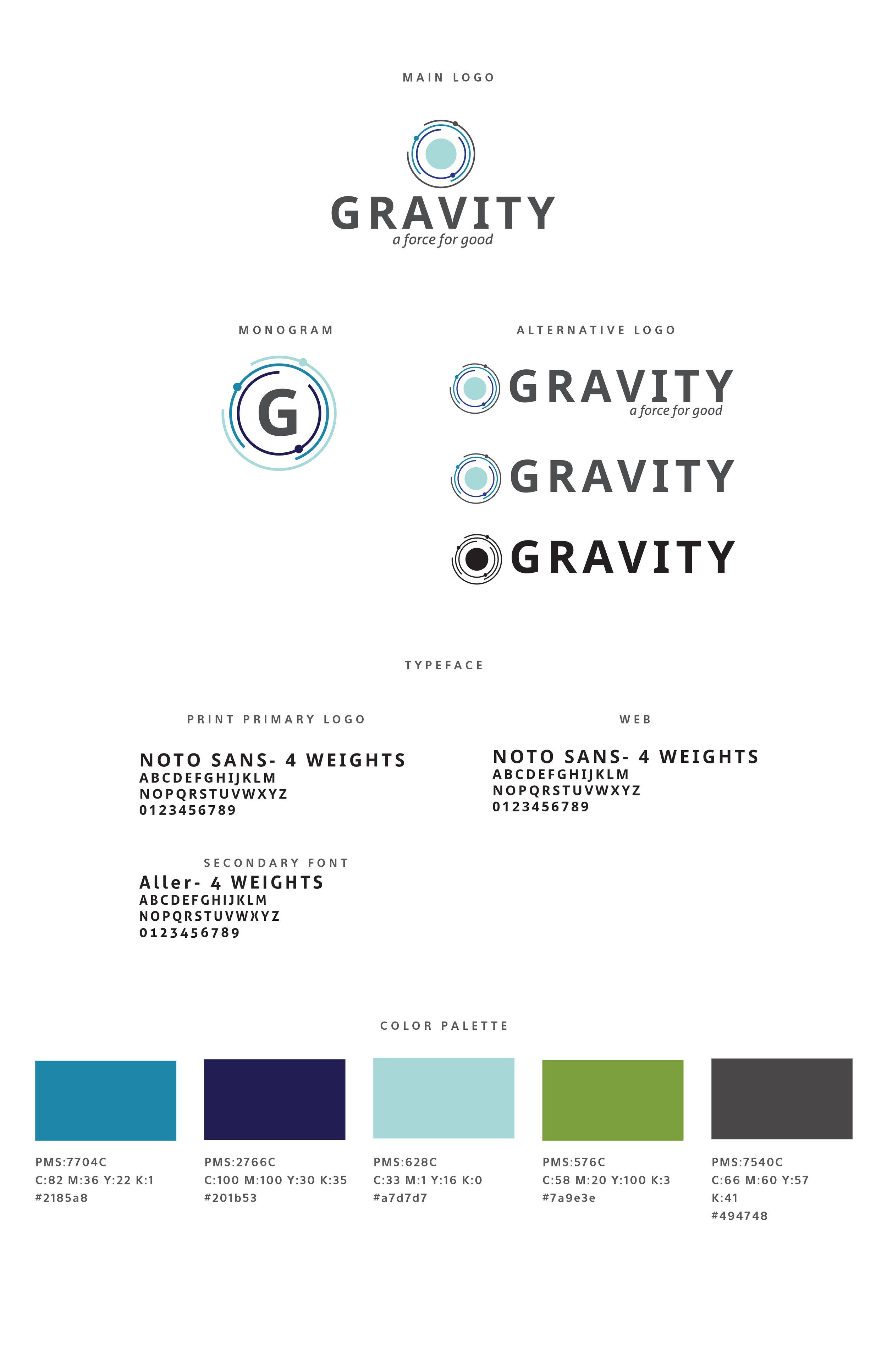 Gravity_logo_brand_sheet.jpg