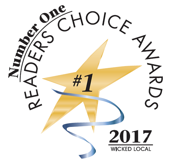 2017 Readers Choice #1.png