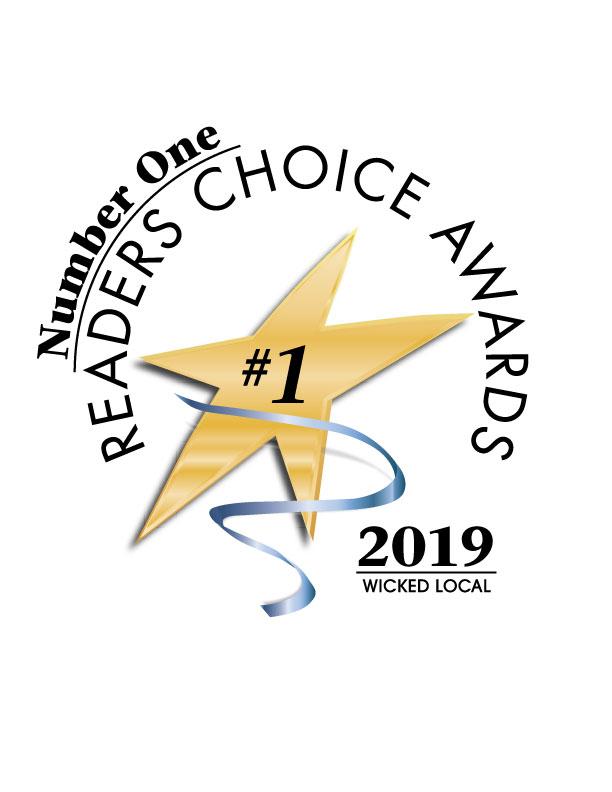 2019 readers choice 1.jpg