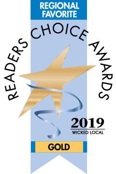 2019 readers choice 2.jpg
