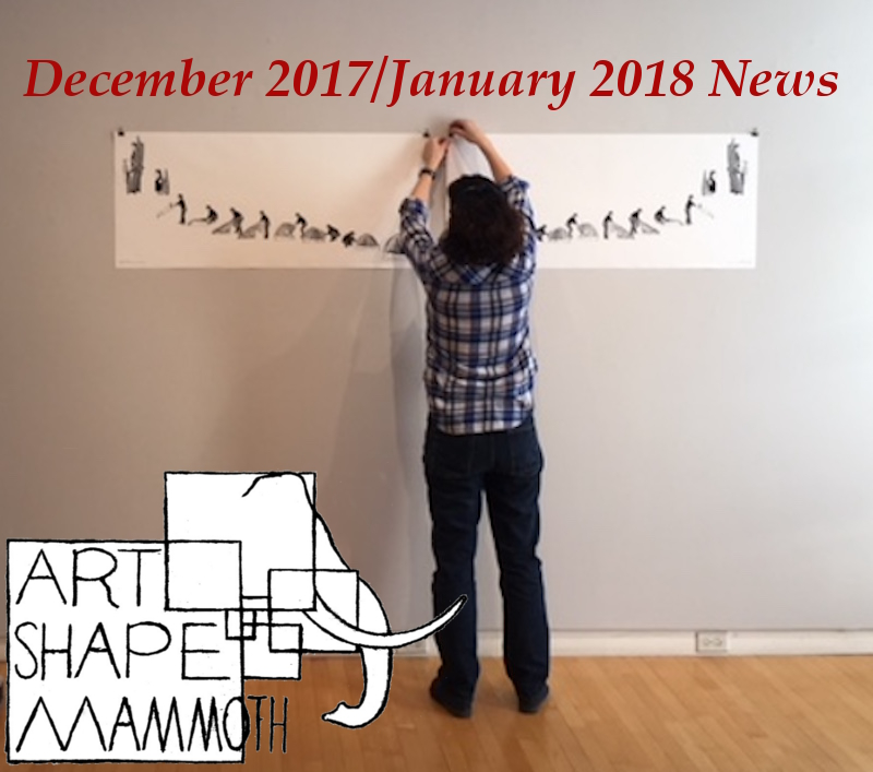 Dec_January 2018_header.jpeg