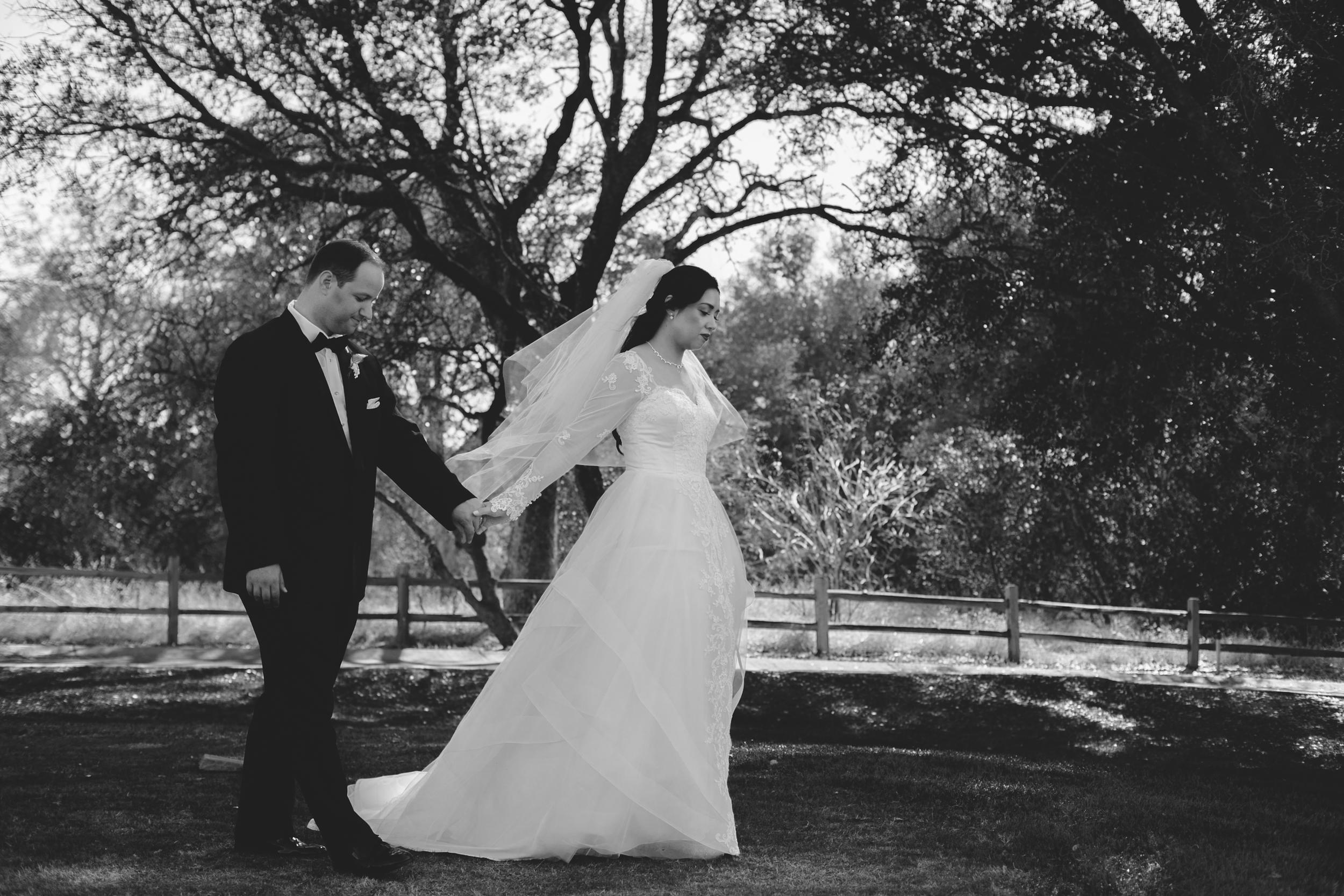 Rocklin Wedding-2.jpg