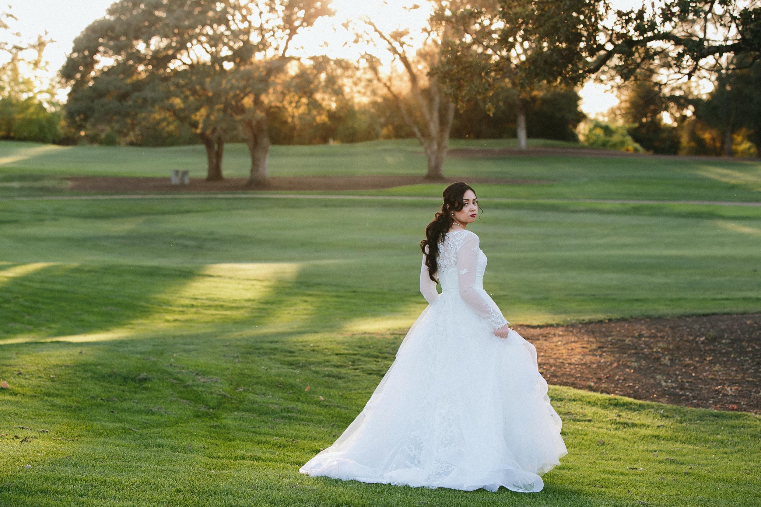 Rocklin Wedding-3.jpg