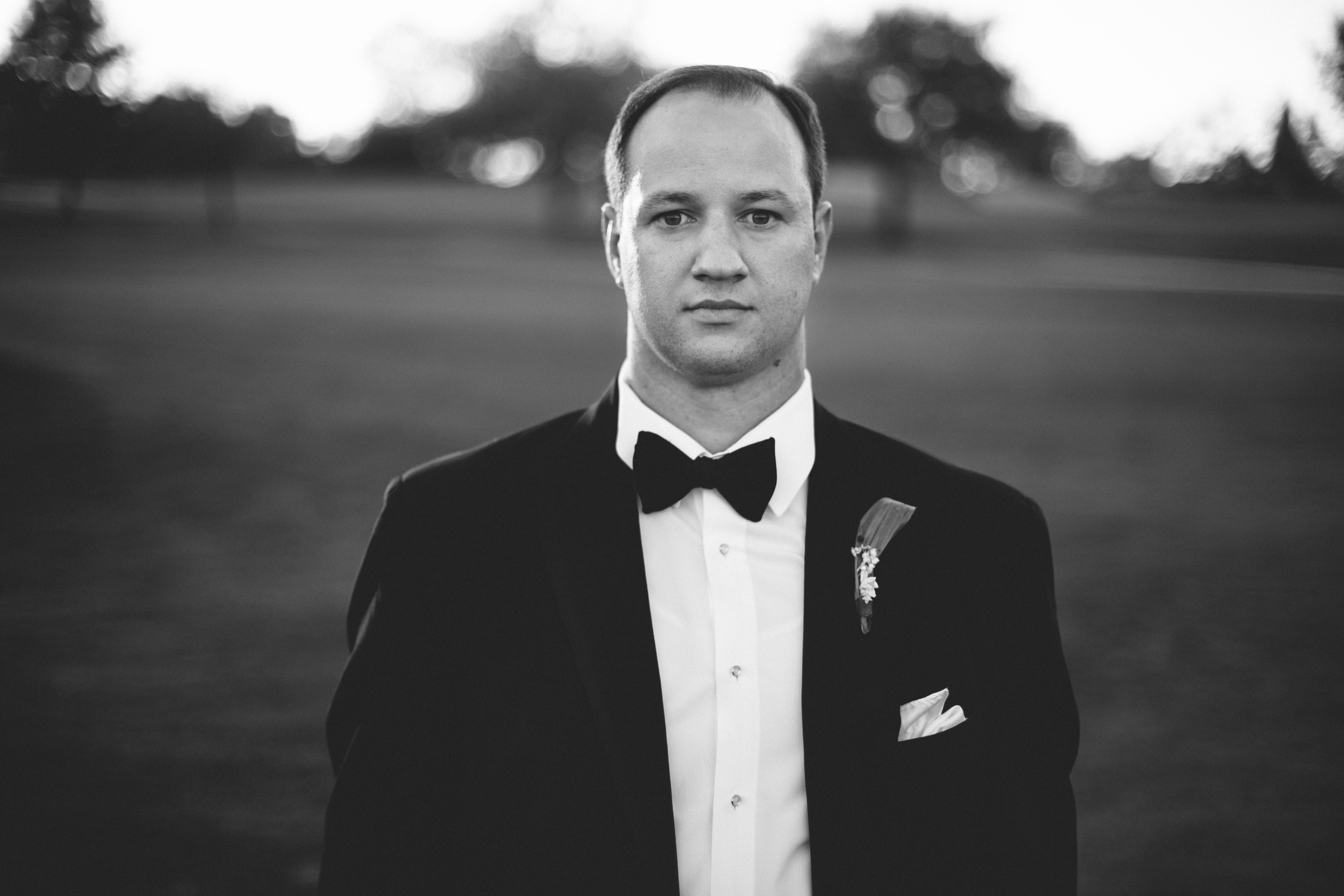 Rocklin Wedding-5.jpg