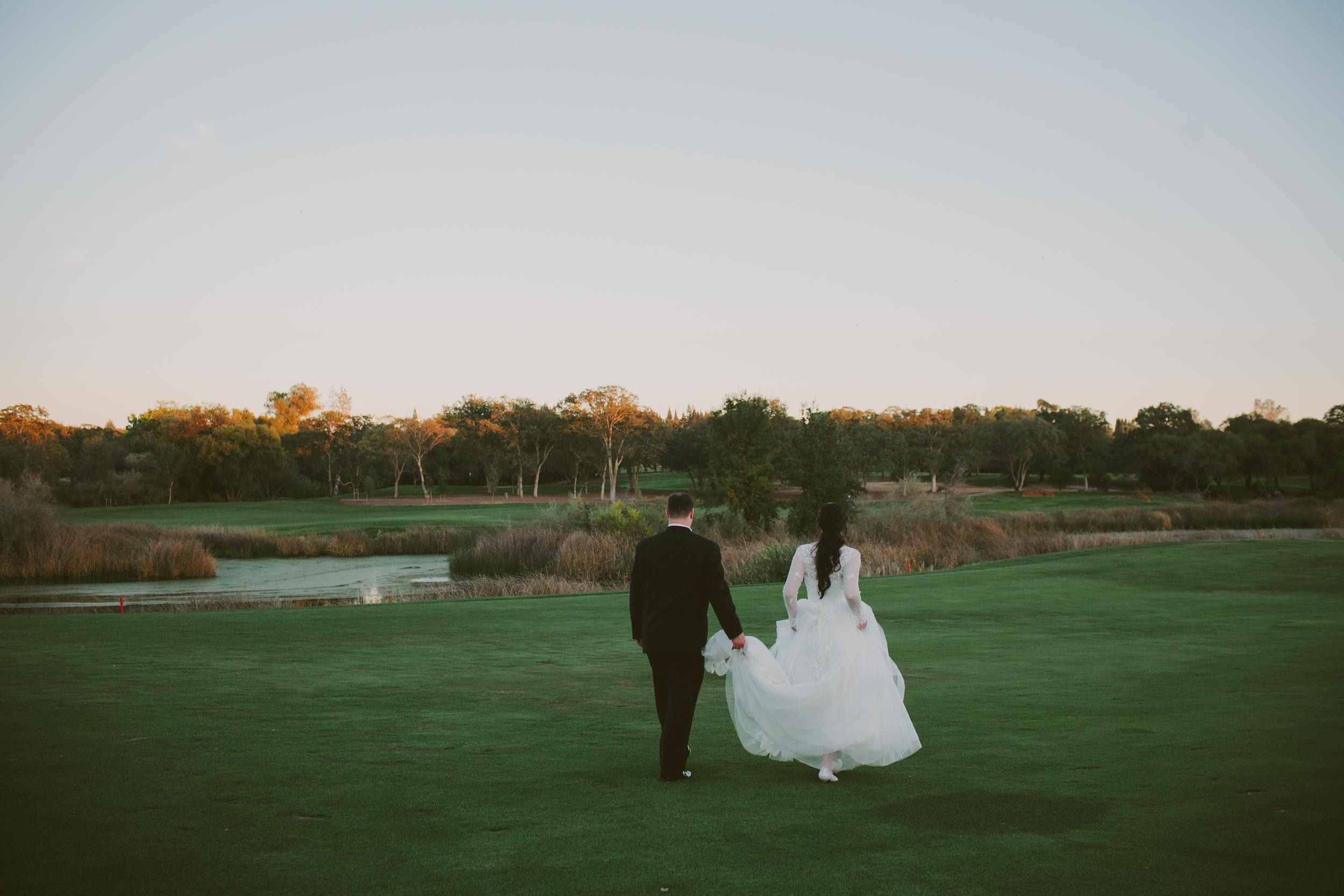 Rocklin Wedding-6.jpg