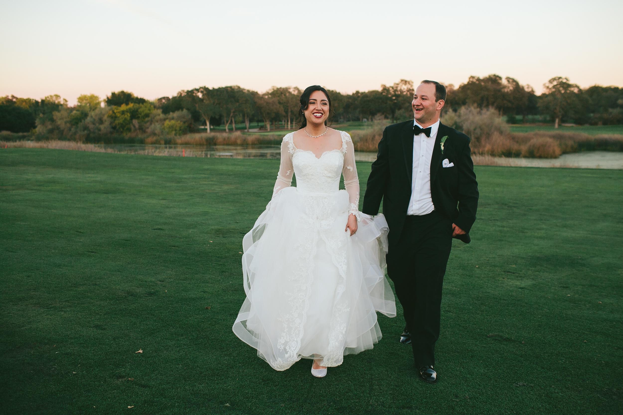 Rocklin Wedding-7.jpg