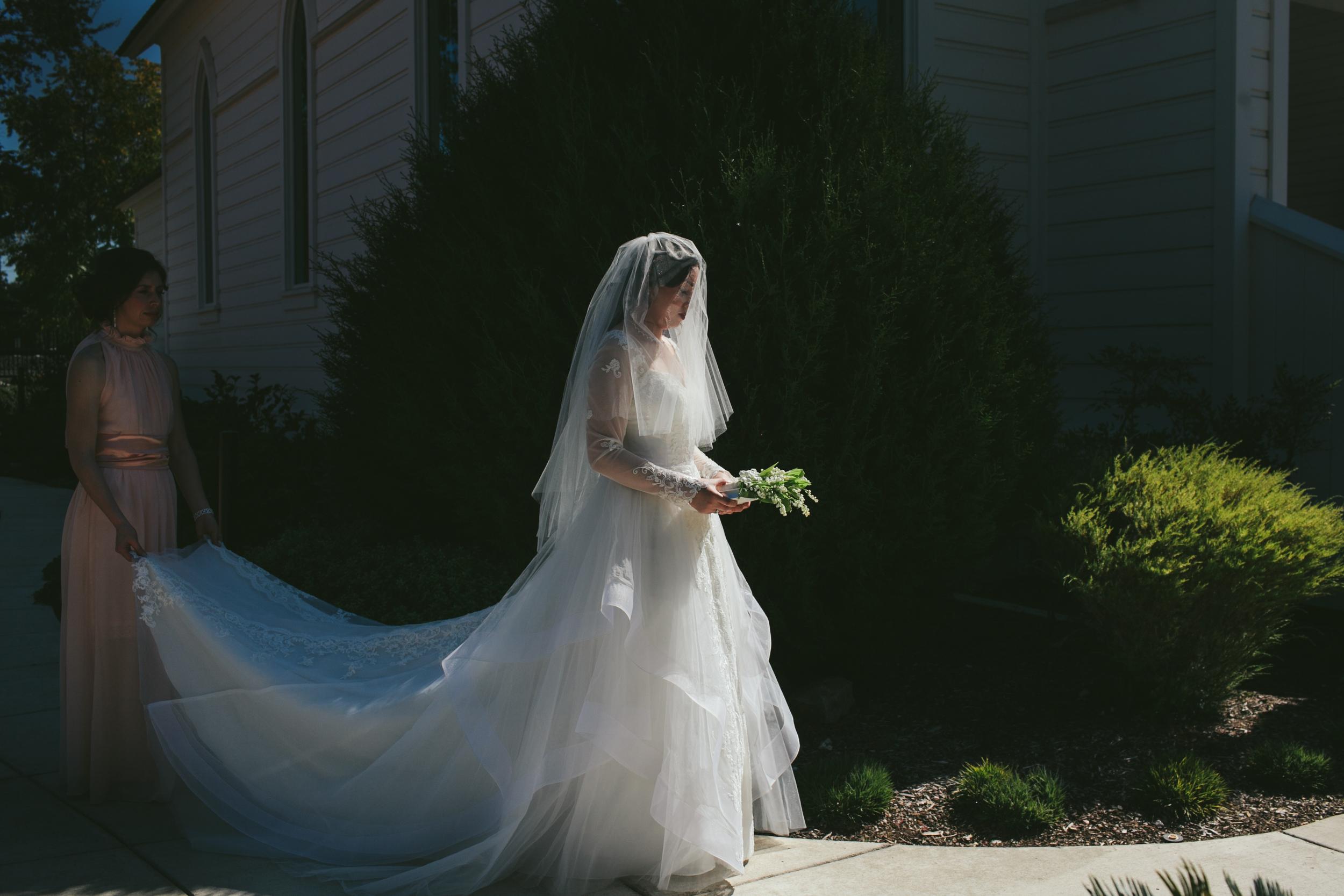 Rocklin Wedding.jpg