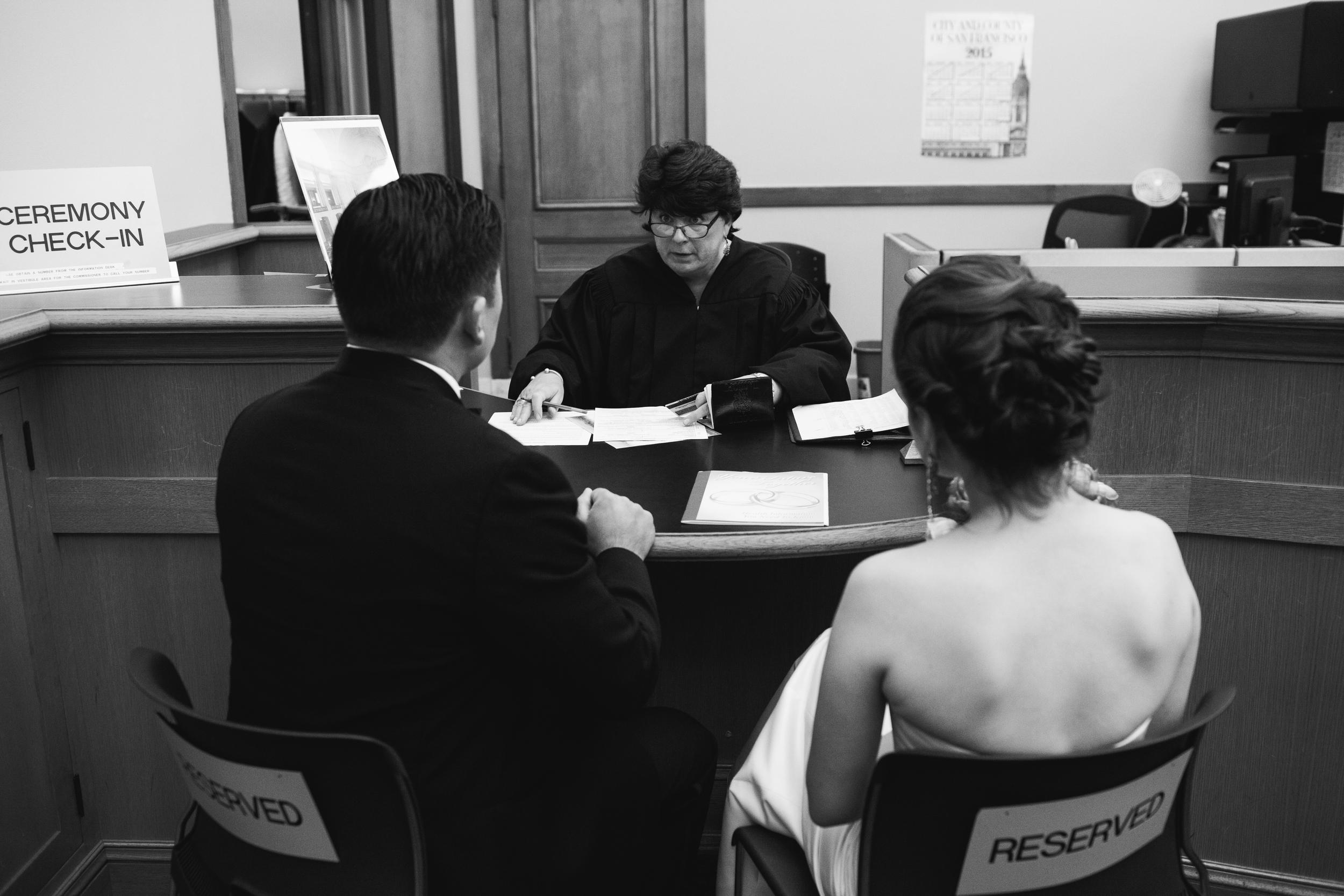 elopement Wedding-4.jpg