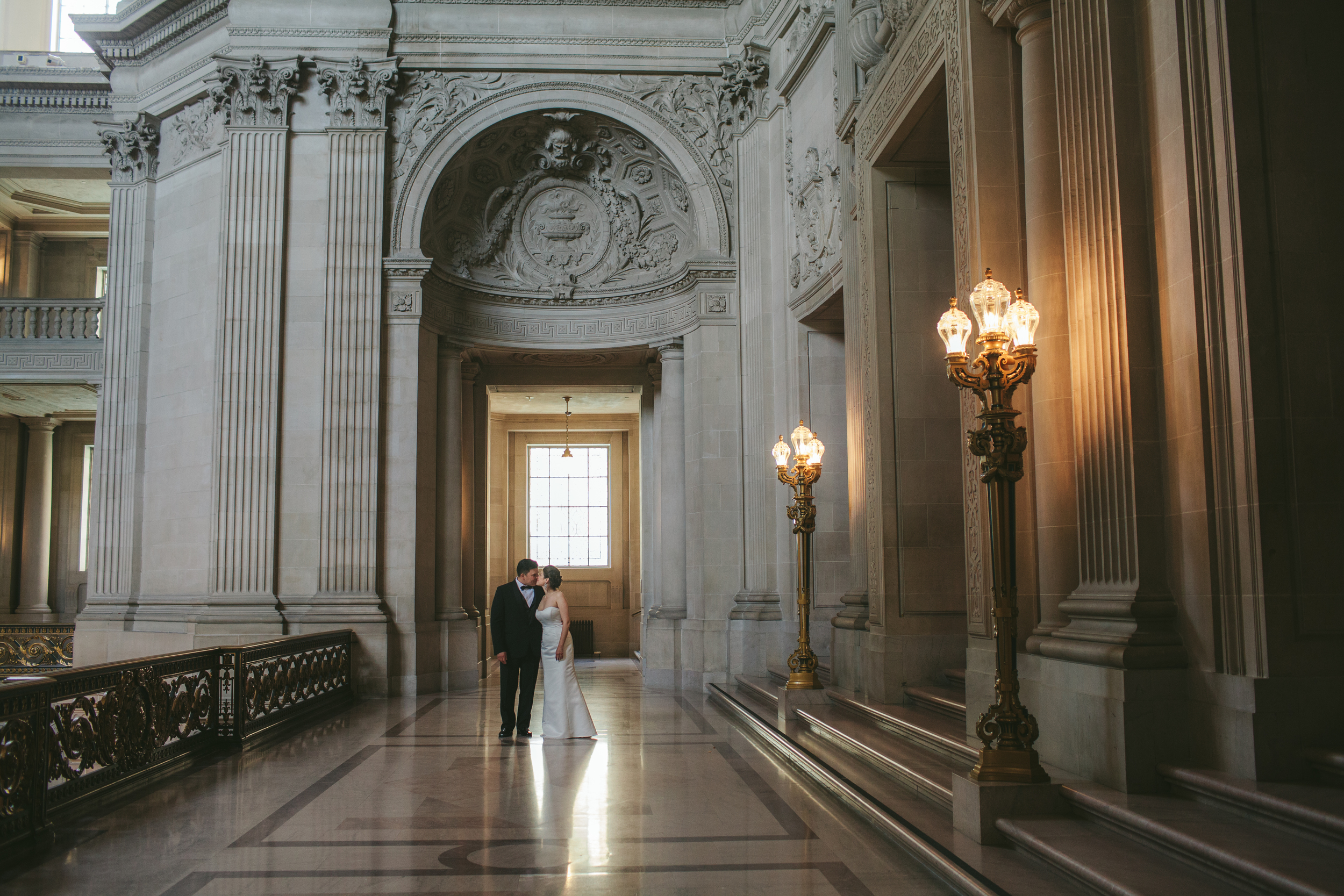 elopement Wedding-7.jpg