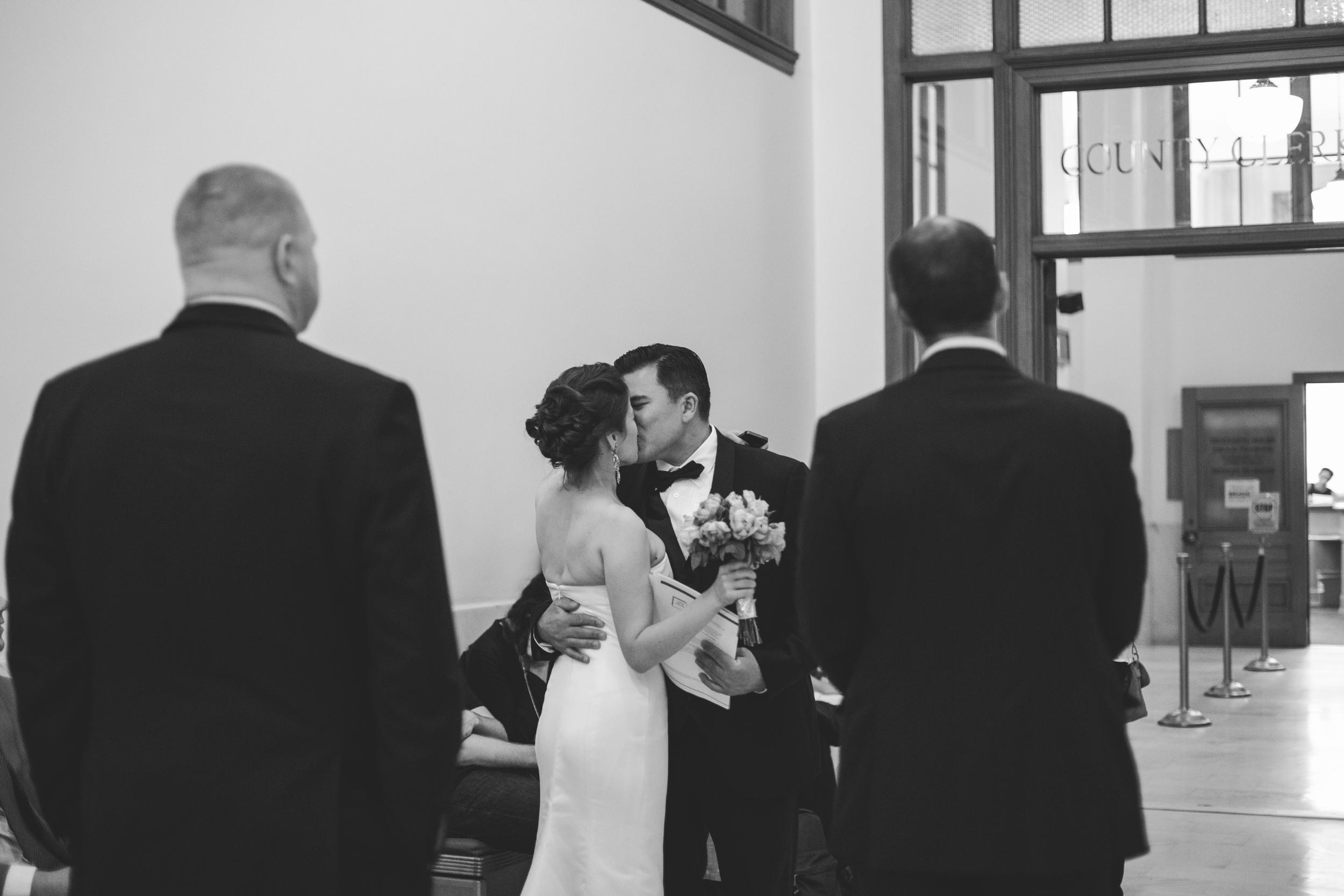 elopement Wedding-9.jpg