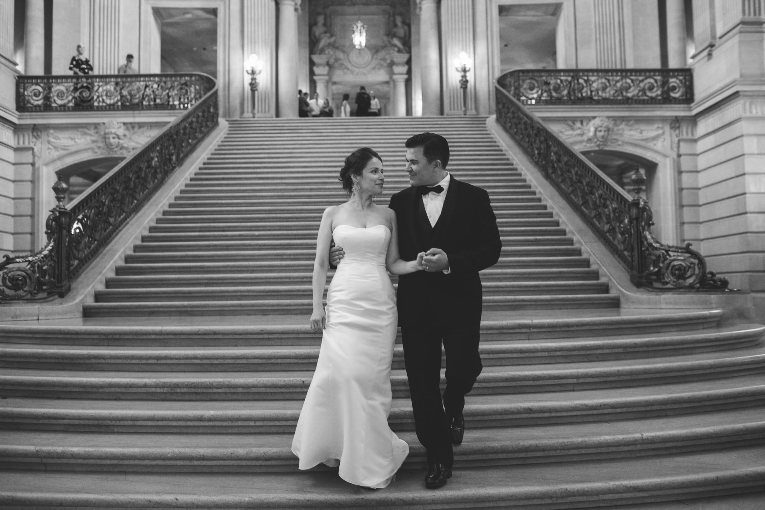 elopement Wedding-8.jpg