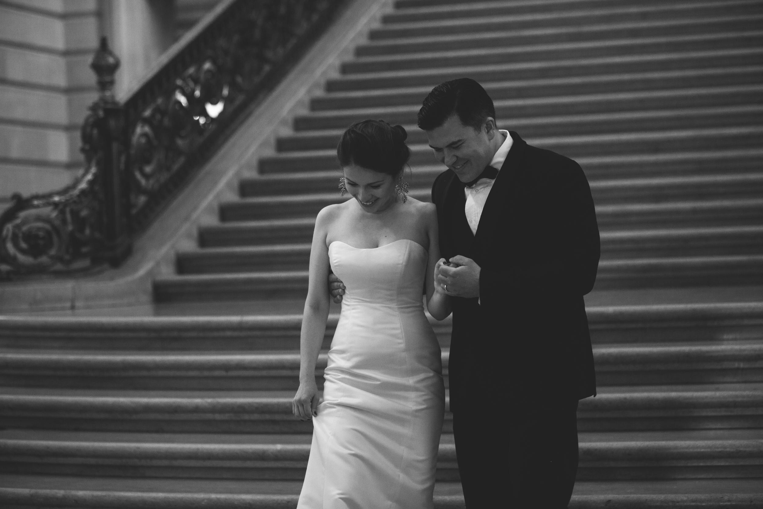 elopement Wedding-11.jpg