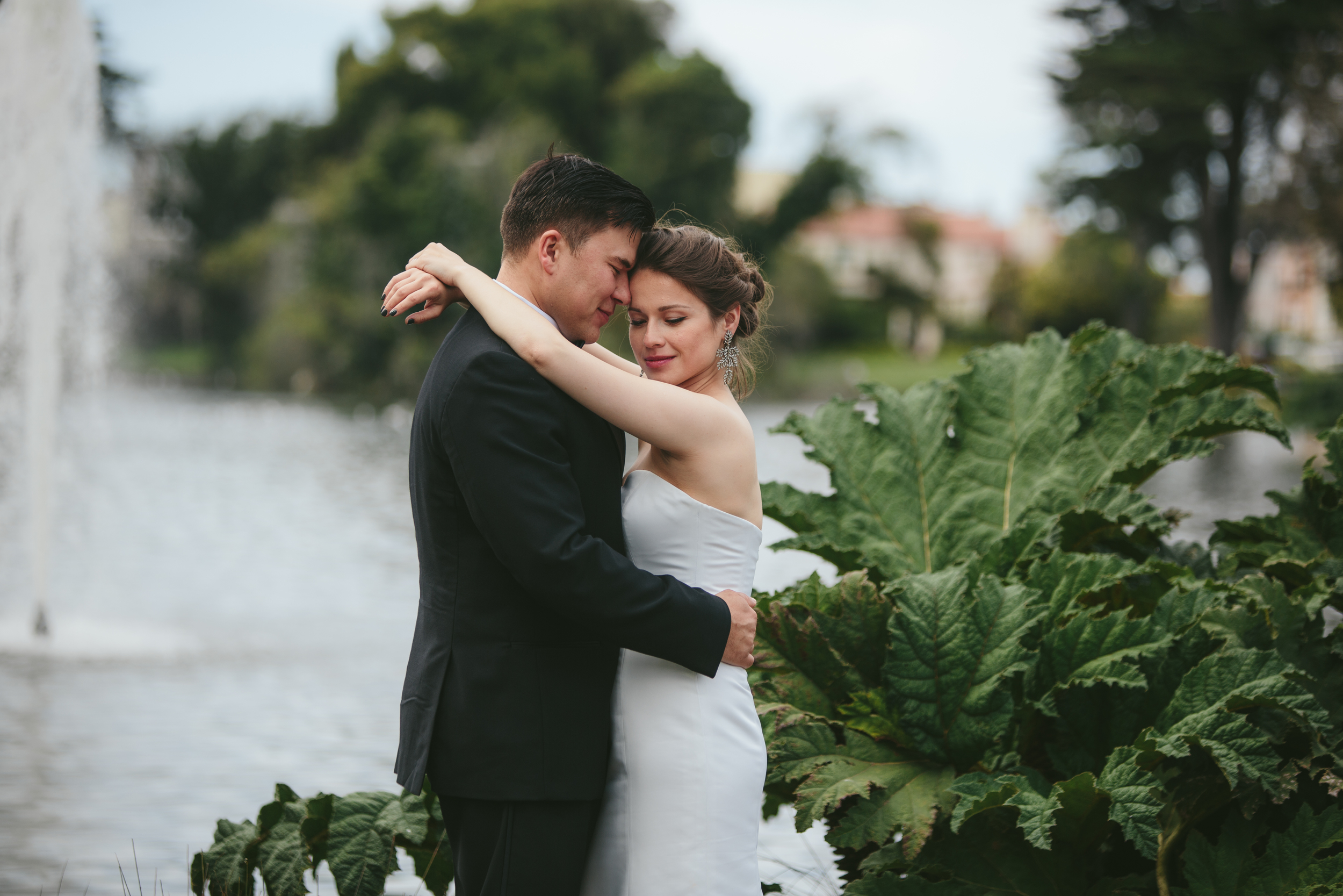 elopement Wedding-12.jpg