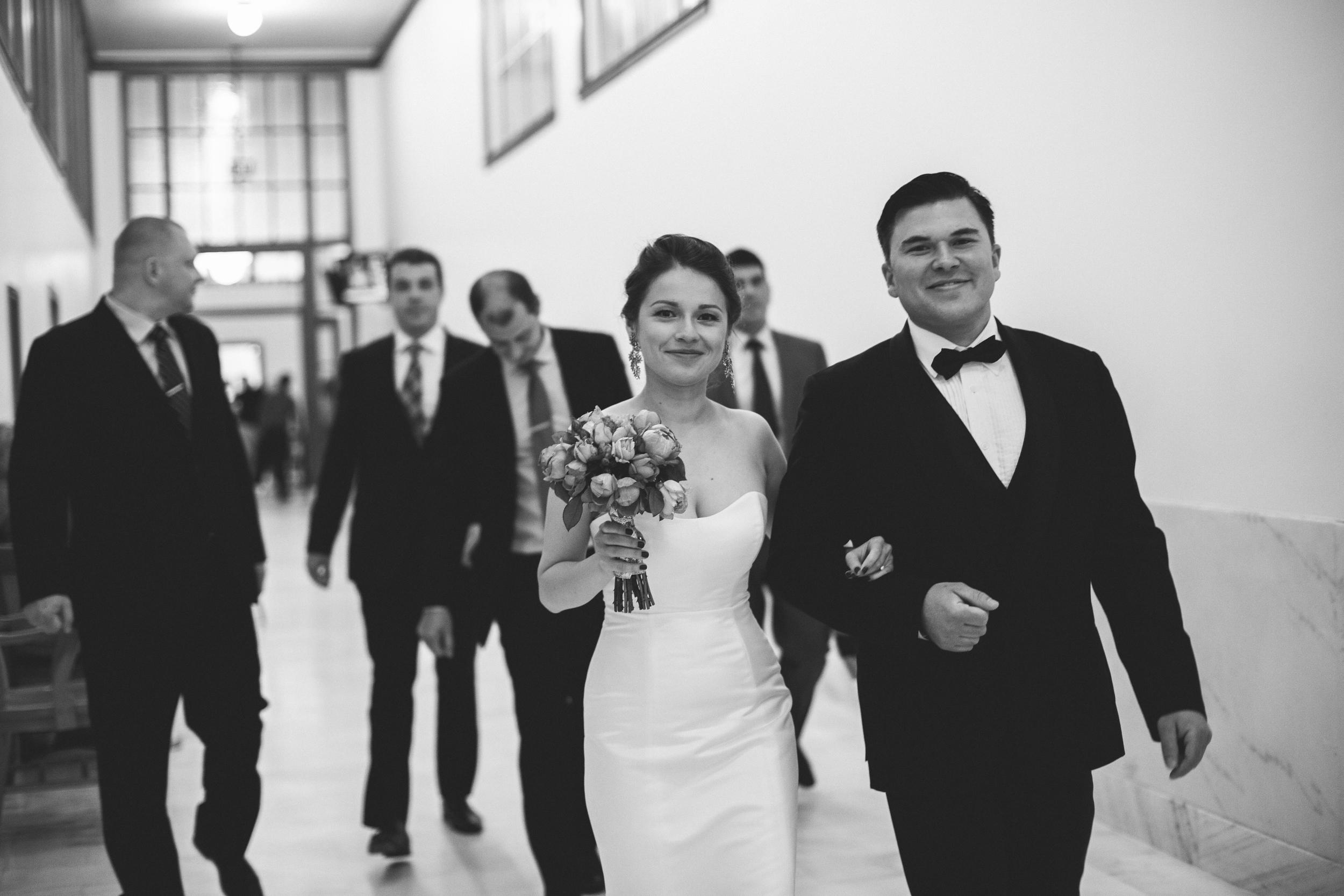 elopement Wedding-10.jpg