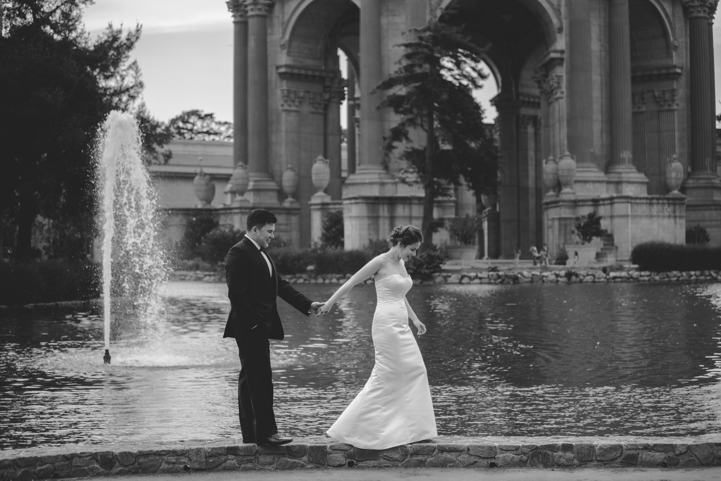 elopement Wedding-13.jpg