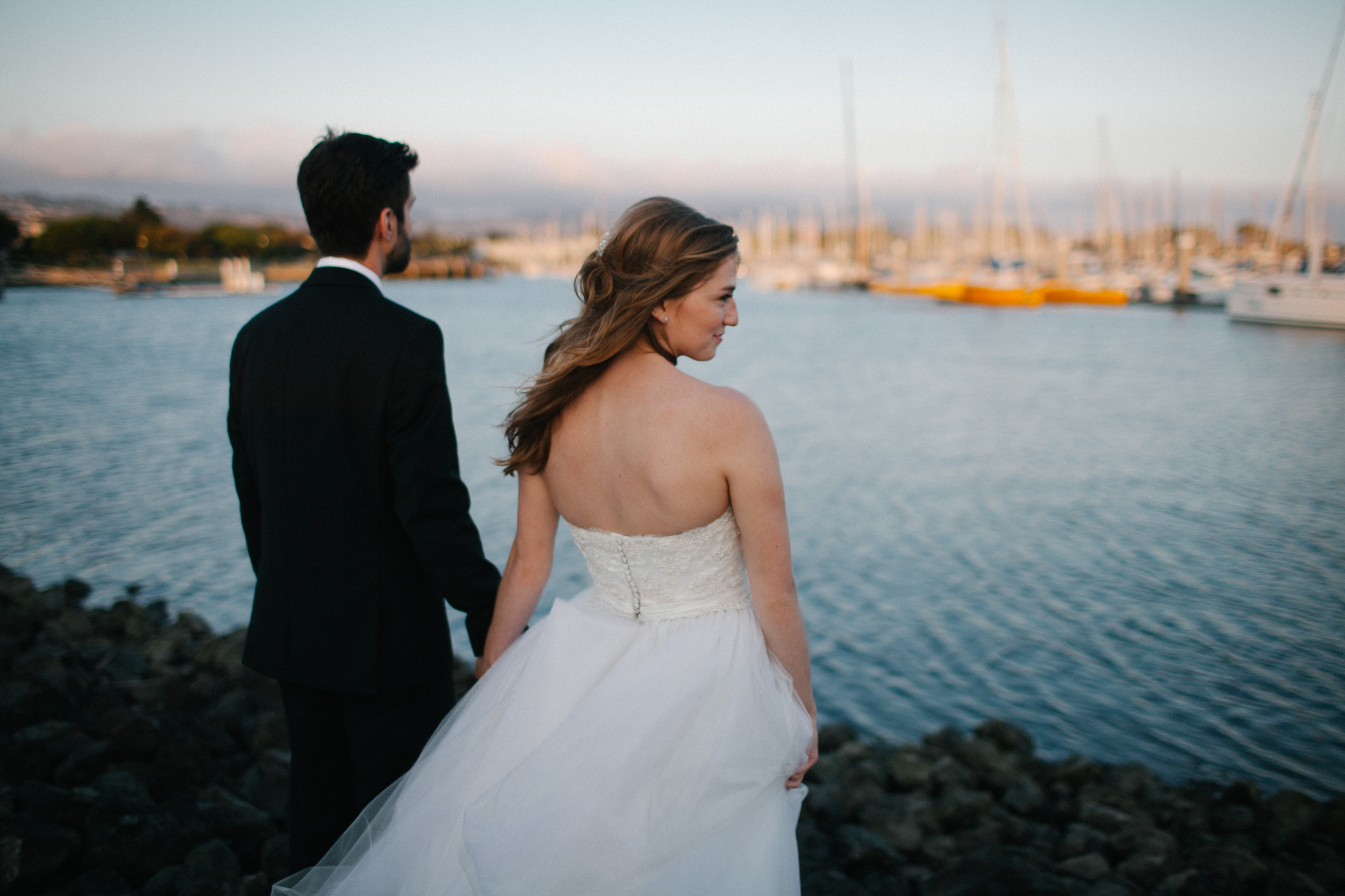 Treasure Island wedding-5.jpg
