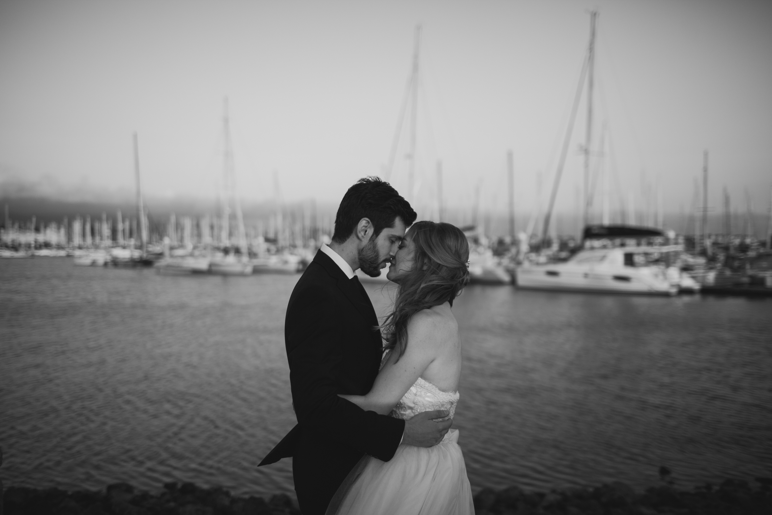 Treasure Island wedding-11.jpg
