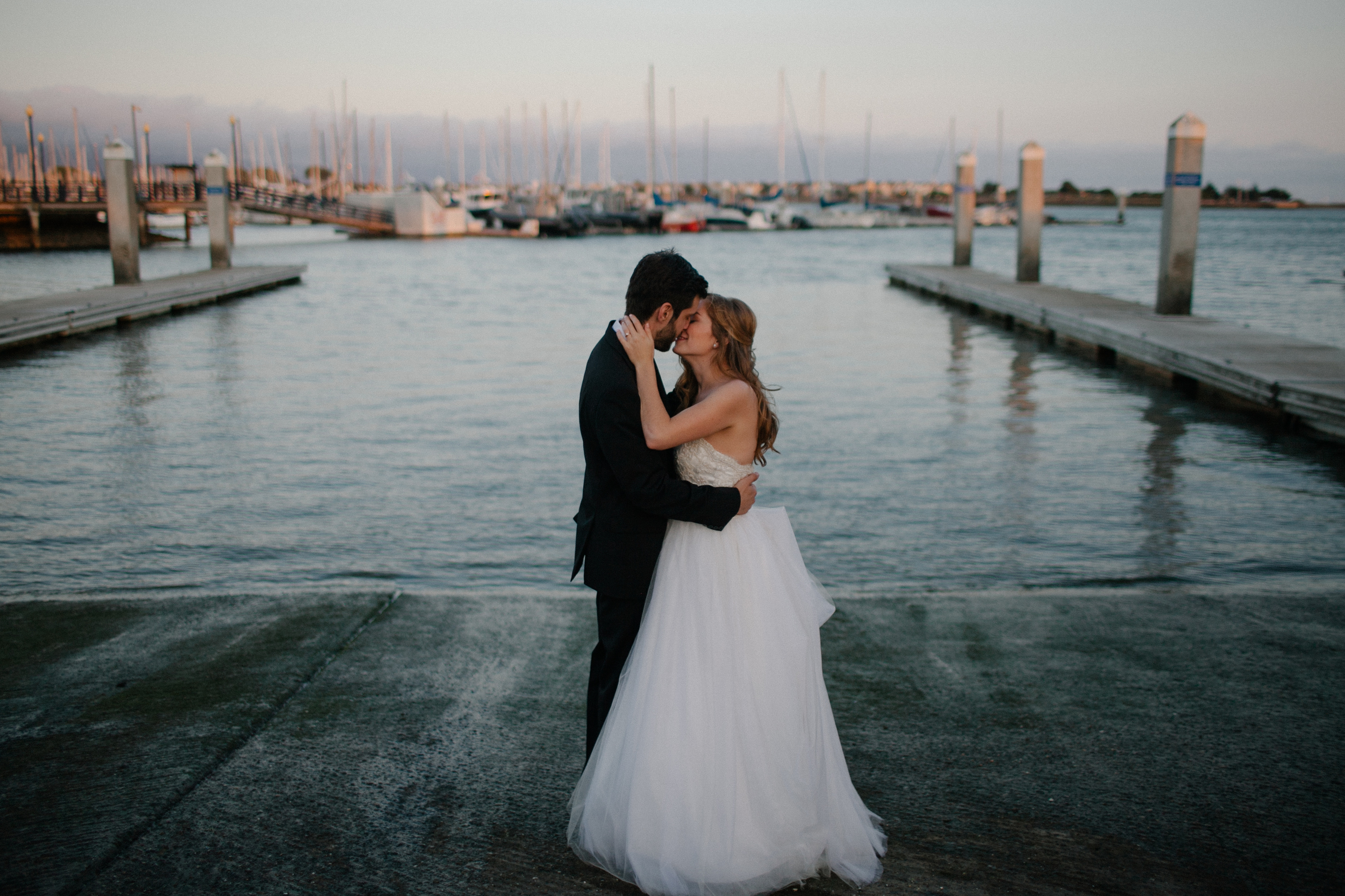 Treasure Island wedding-12.jpg