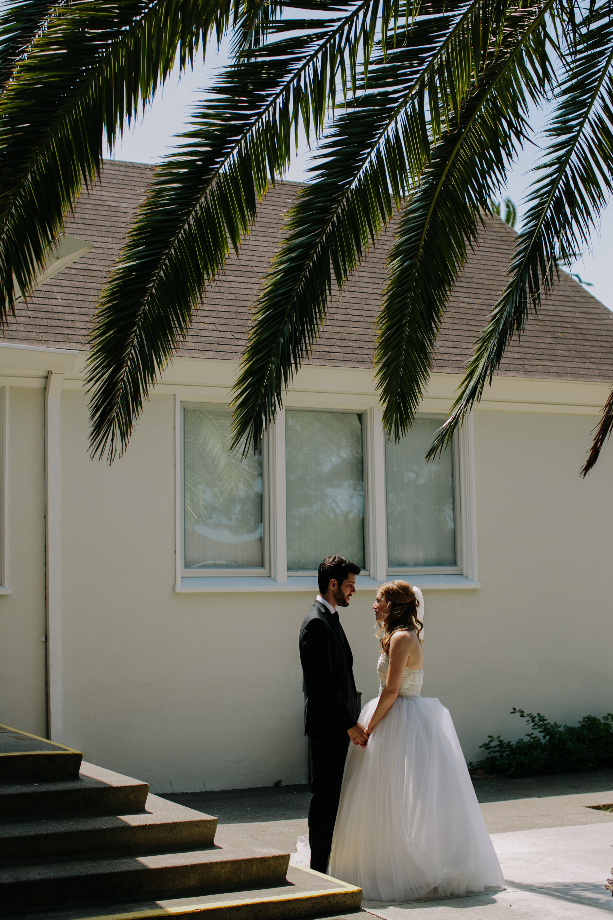 Treasure Island wedding.jpg