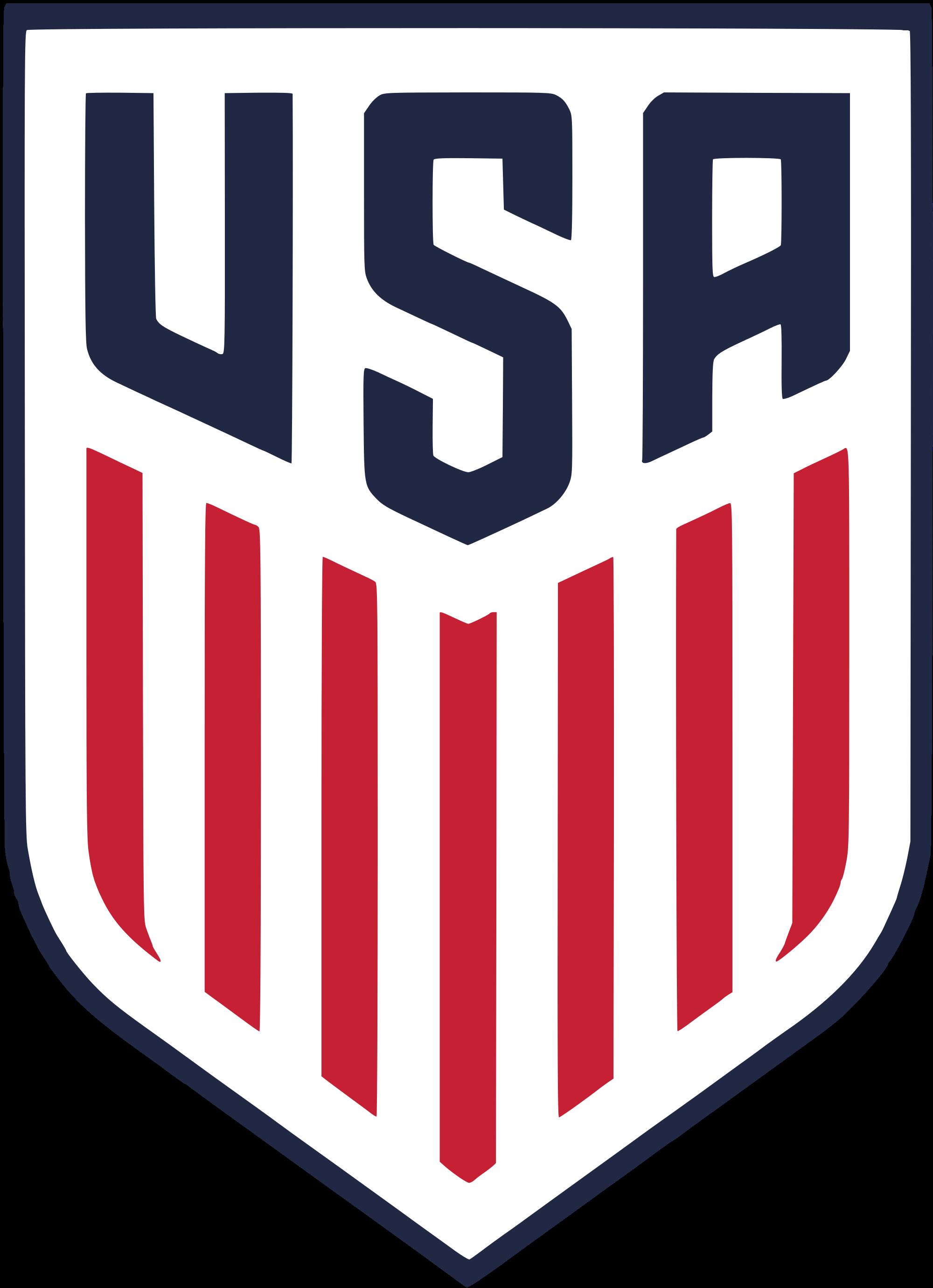 2000px-U.S._Soccer_Team_logo.jpg.png