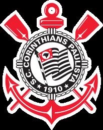Corinthians.jpg.png