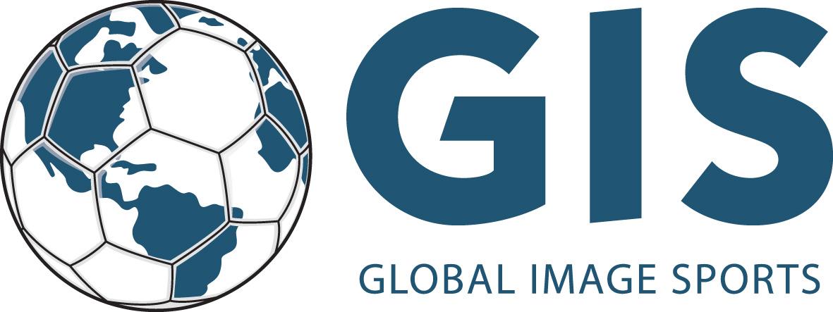 GIS-logo.jpg