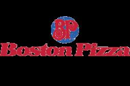 BostonPizza-logo_0.png